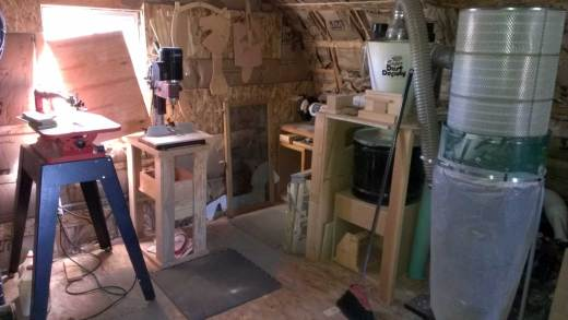 13-tall-barn-shed-loft-insulated