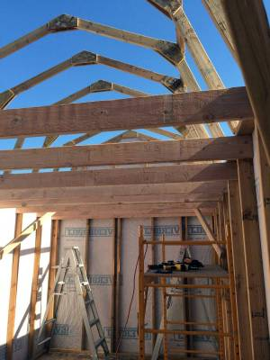 15-barn-style-shed-loft-trusses