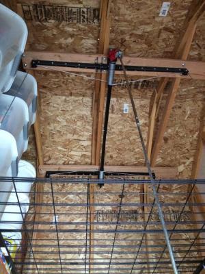 20-shed-loft-elevator-system