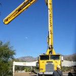 20x36-garage-19-concrete-pumper
