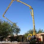 20x36-garage-21-concrete-pumper