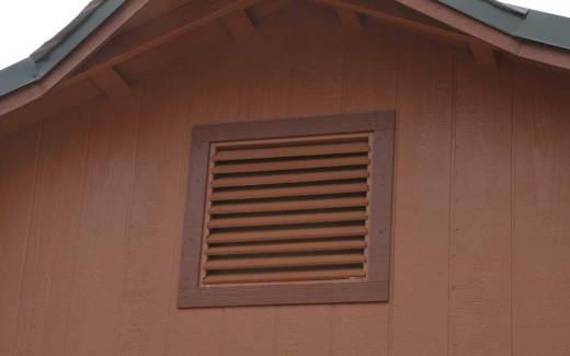 36-storage-shed-eave-vent