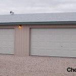 4-car-garage