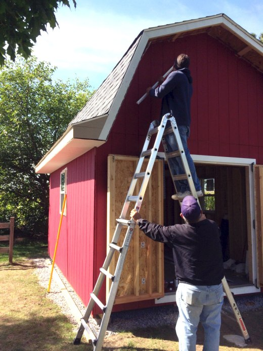 barn-style-gambrel-roof-shed-soffits