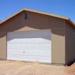 garage-10-ft-walls