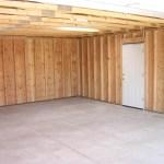 garage-inside-view