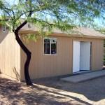 large-shed