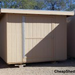 lean-to-style-shed-8