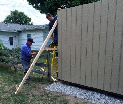 storage-shed-wall-corner-brace