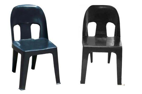 malawi chairs johannesburg chair cushions at home cheap plastic for sale south africa   manufacturers of