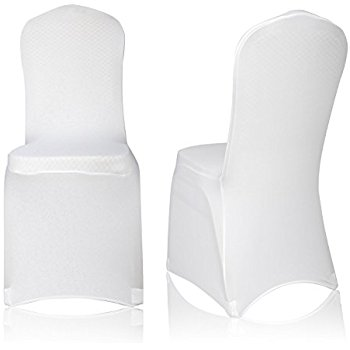 chair covers for sale in polokwane giant lawn cheap south africa manufacturers of chairs