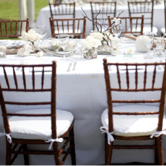Chair Covers For Sale Port Elizabeth Travel Potty Car Cheap Draping Material South Africa