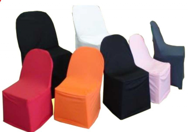 chair covers for sale in polokwane office depot cheap south africa manufacturers of chairs
