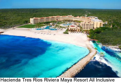 Cheap Riviera Maya Hotels CheapTickets Travel Deals