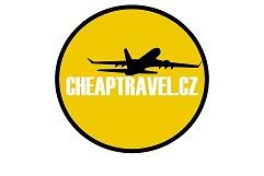 CheapTravel.cz