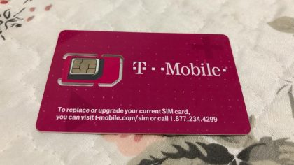 chip-easysim4u-chile