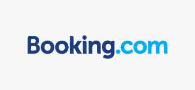 Link Booking