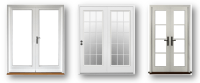 Cheap French Doors Prices & Designs.
