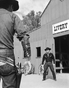 fast-cowboy1
