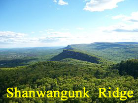 Shawangunk_Ridge,_NY copy