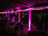 Wedding Lighting Rental, Wedding Decorations, LED ...