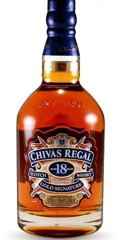 chivasregal18