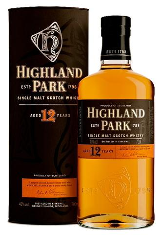 highland_park_12_scotch