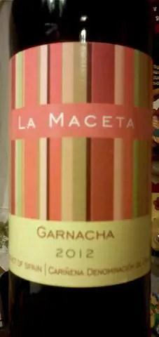 lamaceta_garnacha_2012