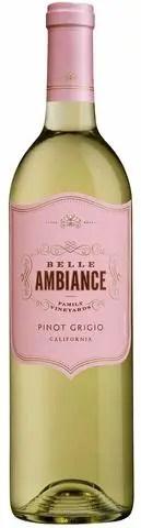 Bell a PG bottle 004