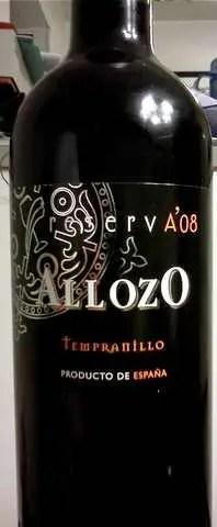 allozo_reserva_08