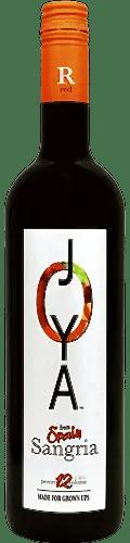 joya-red-bottle