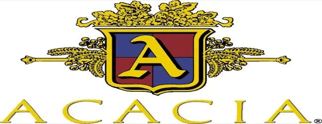 A By Acacia Chardonnay 2015
