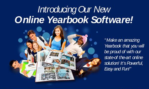 cheap yearbooks yearbook online