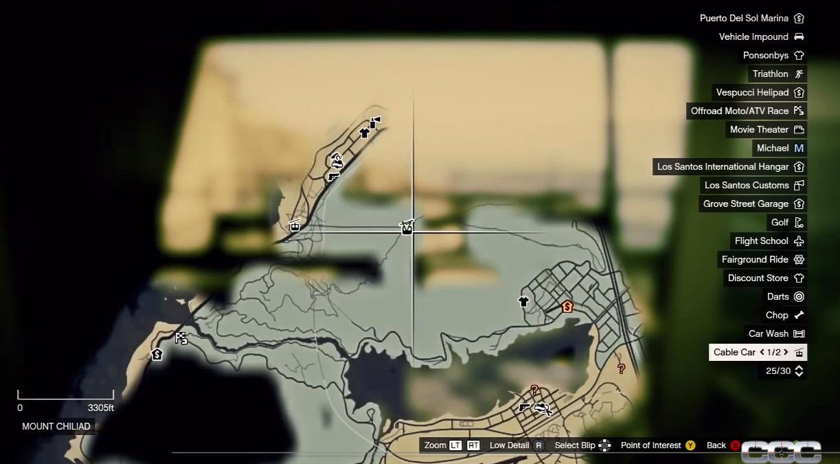 Grand Theft Auto 5 Gta V Gta 5 Cheats Codes Cheat Codes For Pc