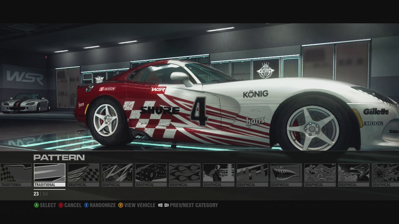 GRID 2 Review for PlayStation 3 PS3  Cheat Code Central