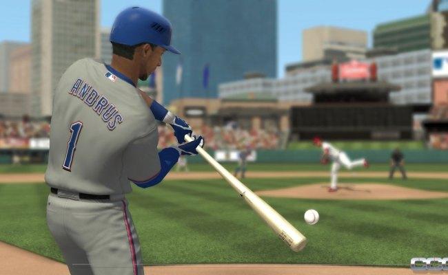 Major League Baseball 2k12 Review For Playstation 3 Ps3