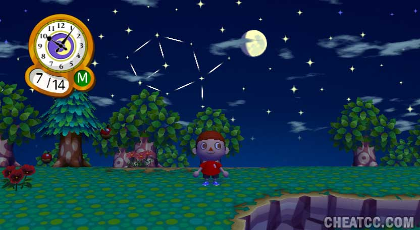 Fall Wallpaper Animal Crossing New Leaf Ccc S Animal Crossing City Folk Launch Site Reviews