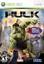 Incredible Hulk Cheats Amp Codes For Xbox 360 X360