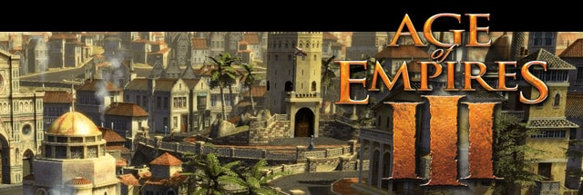 Age of Empires 3: Complete Collection Trainer | Cheat Happens PC Game Trainers