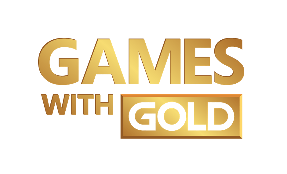 Games With Gold Titles Announced For March
