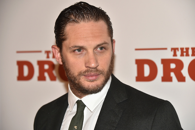 10 Actors Who May Be The Next James Bond