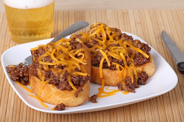 7 Easy Ground Beef Recipes to Make for Dinner