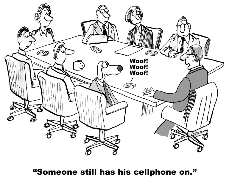 89% of People Are Using Their Cell Phones Wrong: Are You?