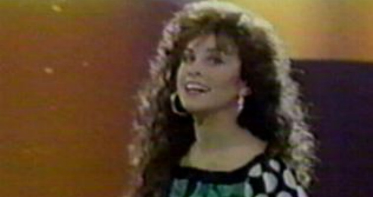 Star Search Do You Recognize These 10 Now Famous