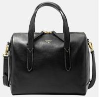 Satchel Designer Bags | Ekta Bags