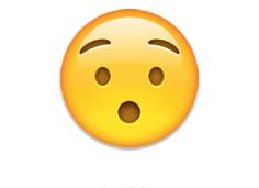 Image result for curious emoji