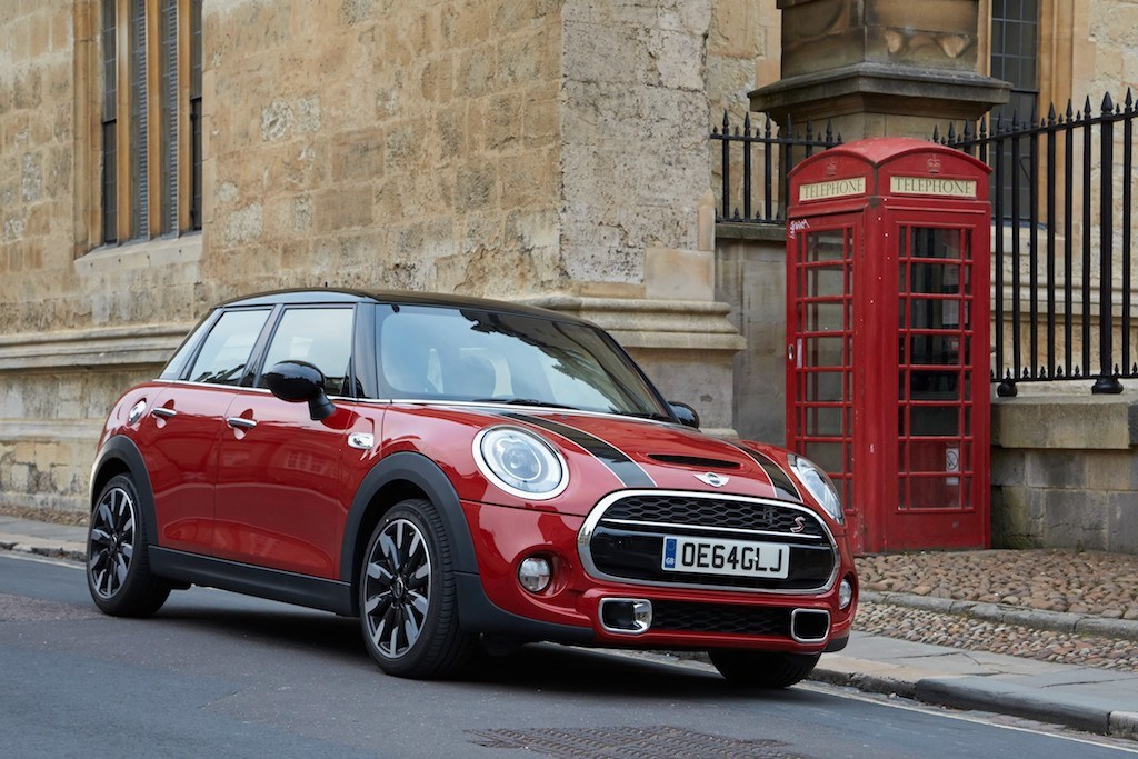 exercise gaming chair conference table chairs with casters crashing through the english countryside in a mini cooper s