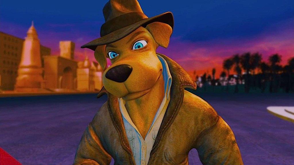 10 worst animated movies