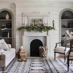 Living Rooms Decorated By Joanna Gaines Gold Room Decor Simple Ways To Copy Decorating Tips From Fixer Upper In Your Own House