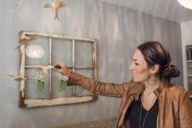 Fixer Upper HGTV Joanna Gaines